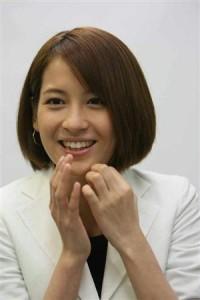 20120816_aokiyuko_01-200x300.jpg