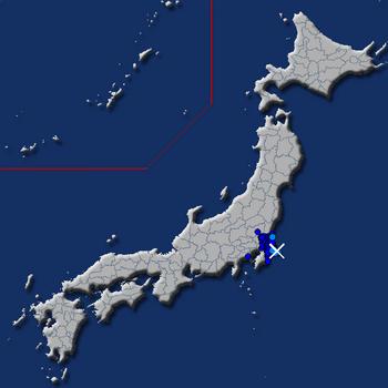 quake_1302061404_0.png